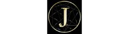 Jline Jewellery-jline jewelleryatelier