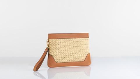 El çantası, Kadın el çantası.