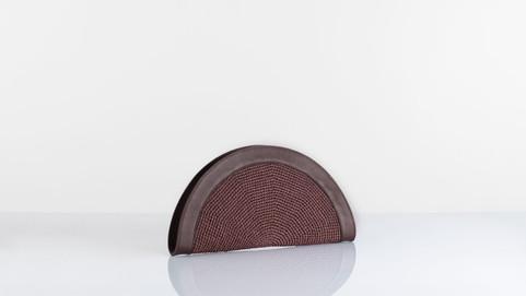 clutch çanta,Tasarım Clutch çanta