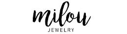 milou Jewelry
