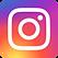 DINO company auf Instagram