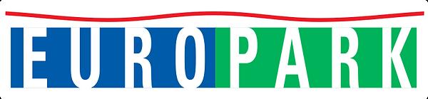 Europark_(Einkaufszentrum)_Logo_svg.png