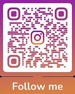 DINO company Instagram
