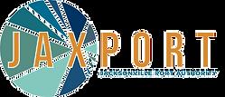 jaxport-logo-600px_edited.png