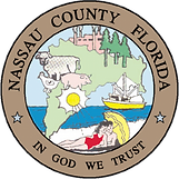 Seal_of_Nassau_County_Florida-o76znkq8gs