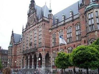 μαθήματα προετοιμασίας τεστ ιατρικές σπουδές ολλανδία 2019