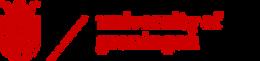 university of groningen logo.png