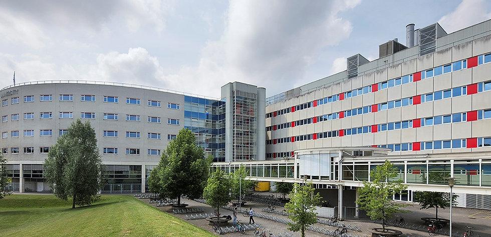 university-maastricht-iatriki-ollandi2.j