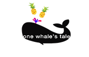 Whale Logo-1.png