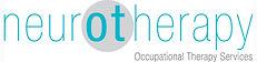 WEB_Neurotherapy logo_2.jpg