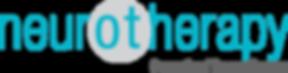 WEB_Neurotherapy logo.png