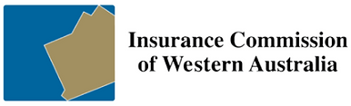 Insurance-commission-of-western-australi