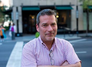 Marc Broccoli, Maketing Leader, Marketing Consultant