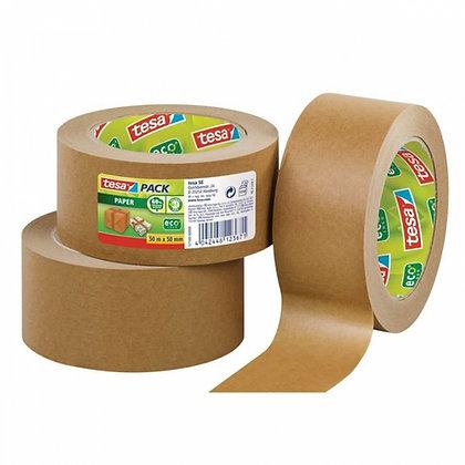Plastic Free Packaging Tape