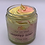 Thumbnail: Whipped Soap and Bubble Bath in Citrus