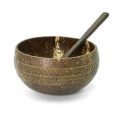 UK-distributor-Jungle-Culture-eco-reusable-coconut-bowl-trade-wholesale-geometric.jpg