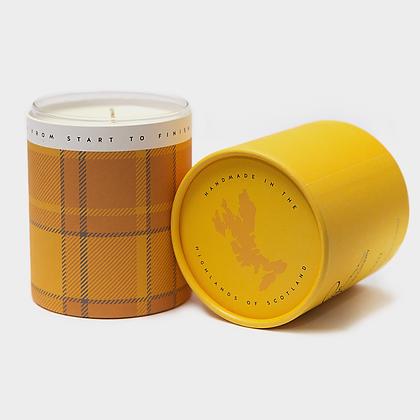 Highland Gorse Candle ByThe Isle Of Skye Company