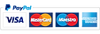 paypal 4.png