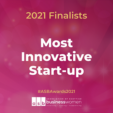 Most Innovative Start Up.png