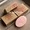 Thumbnail: Little Loofah Grapefruit Soap Bar by Little Suds