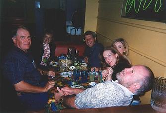 Ron, Ann, Billy, Connie.png