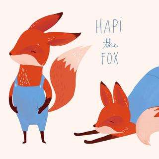 HapiFox_standing_laying.jpg