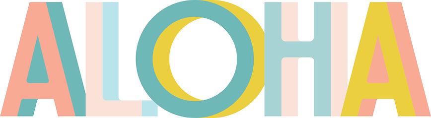 Aloha_logo_dimensional_colour_RGB.jpg