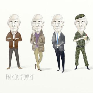 patrick_stewart_05.jpg