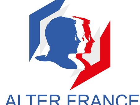 Lettre ouverte au Président Macron