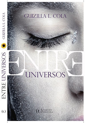 Capa Entre Universos.jpg