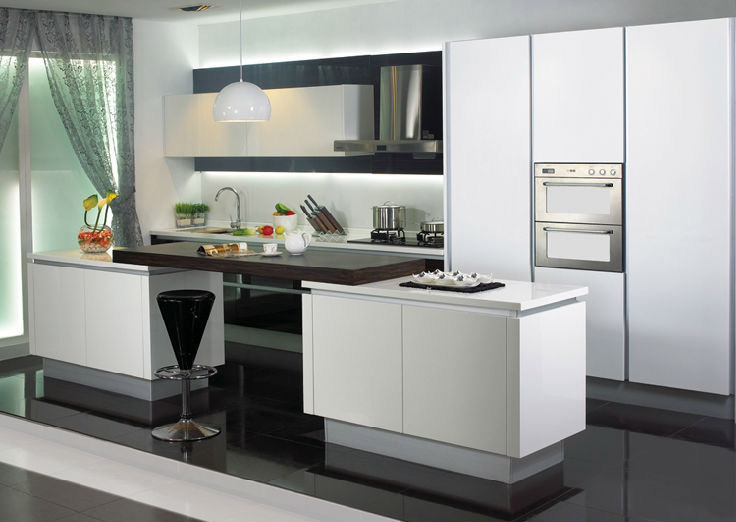 kitchen renovator neutral bay 110.jpg