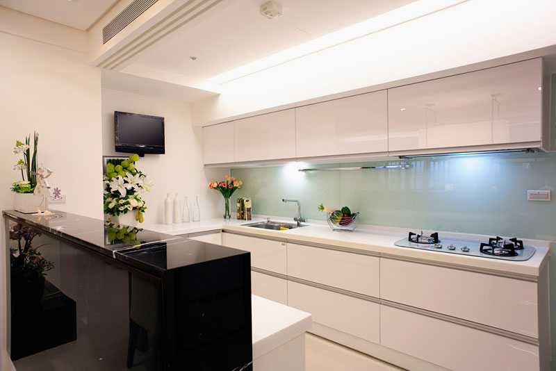 kitchen renovator neutral bay 111.jpg