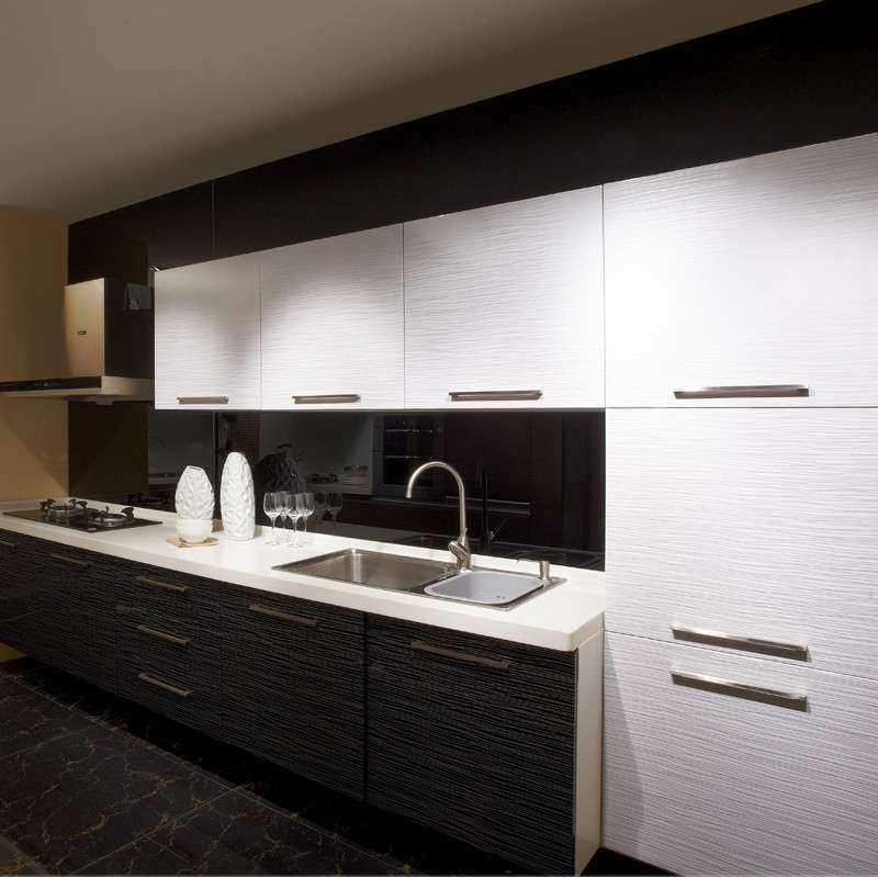 kitchen renovator neutral bay 106.jpg