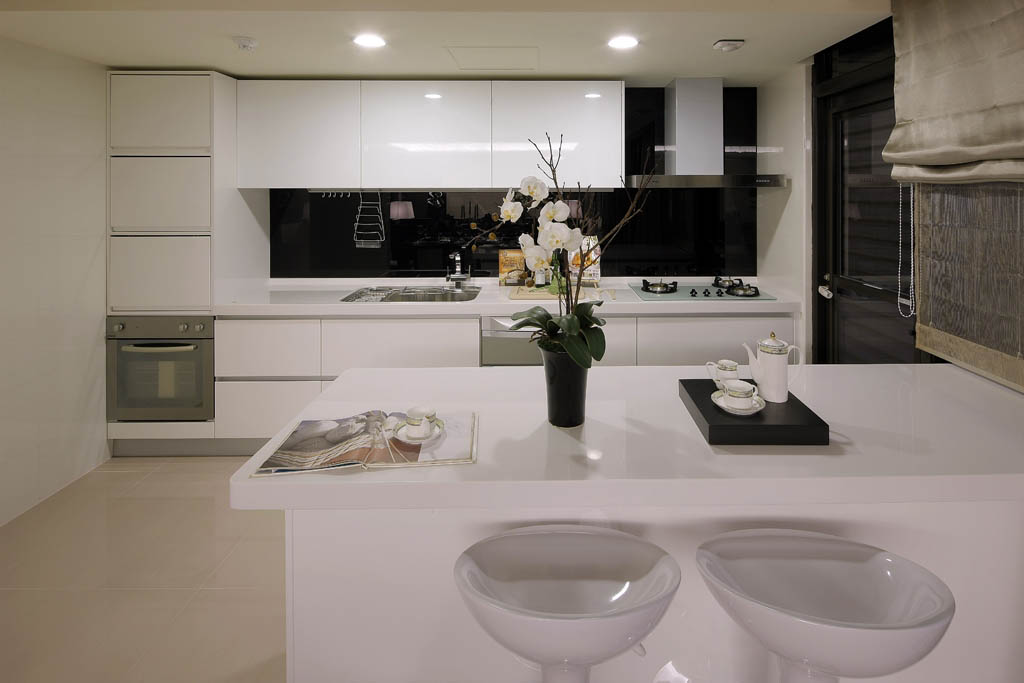 kitchen renovator neutral bay 108.jpg