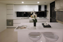 kitchen renovator neutral bay 108.jpg