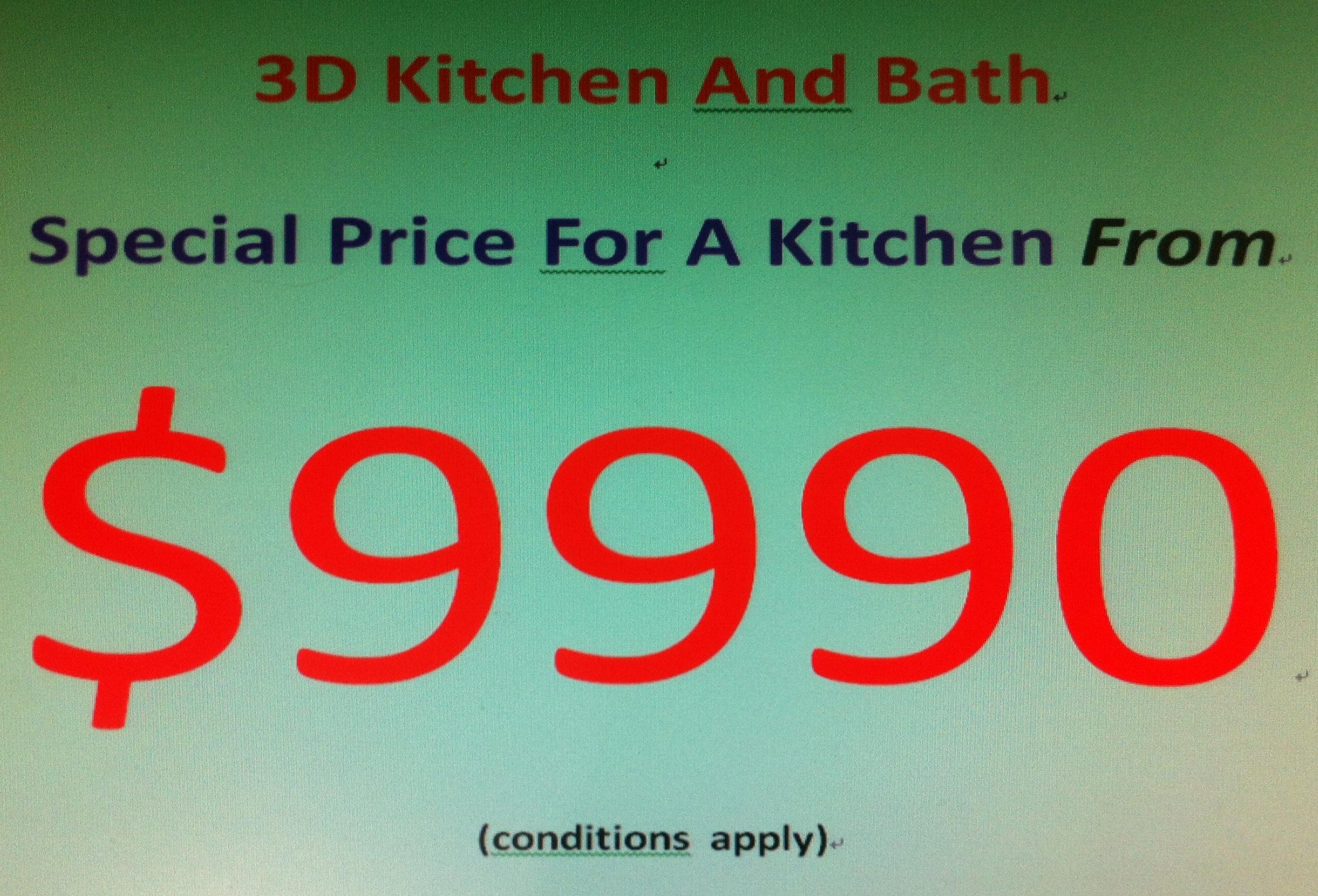 kitchen renovator Neutral Bay.jpg