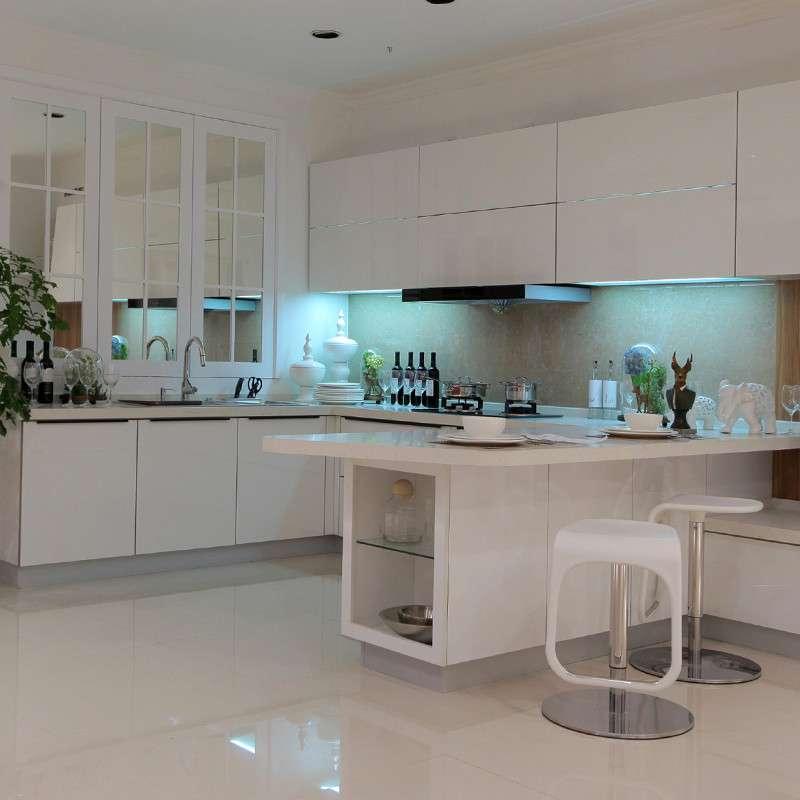 kitchen renovator neutral bay 105.jpg
