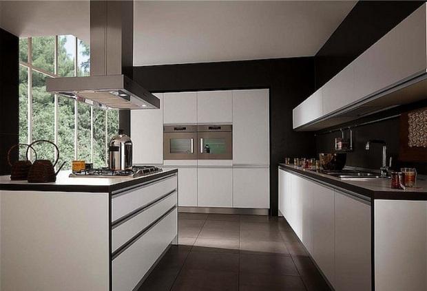 kitchen renovator neutral bay 101_看图王.jpg