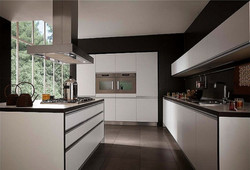 kitchen renovator neutral bay 101_看图王.jpg