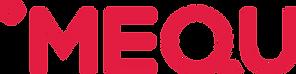 MEQU_logo_Red_RGB_WEB.png
