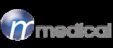 Mennen-Logo.png