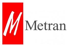 mETRAN.png