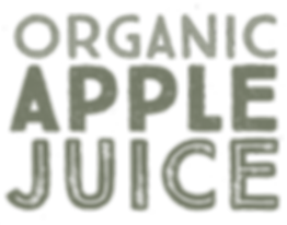 organicapplejuiceclear.png