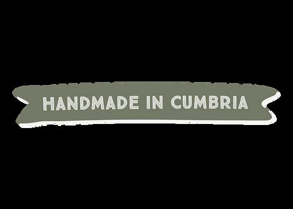 handmadeincumbria.png