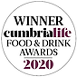 Food & drink awards 2020 Winner Logo.png