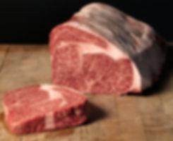 C058 Meat 1920.jpg