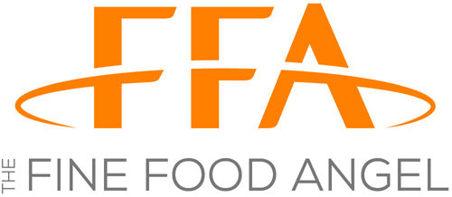 FFA Logo 500px Wide.jpg