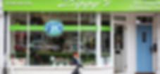 Pet Shop, Vet, Raw Food, High Quality, Cats, Dogs, Animals, Pets, Holistic Vet.