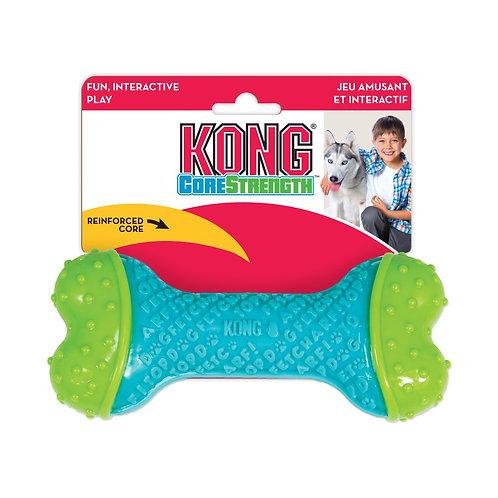 Kong/core strength bone