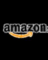 amazon-logo-square-transparent-bg.png